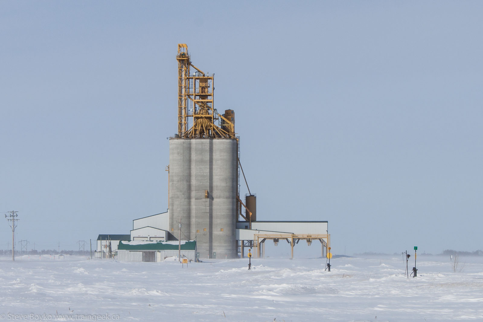 Letellier Pioneer Red River South Grain Elevator 20140223 SLB 4-6