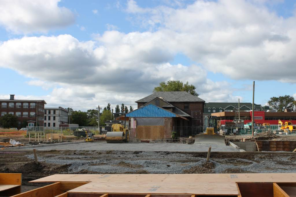 fredericton-station-20100917-11