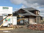 fredericton-station-20100917-16