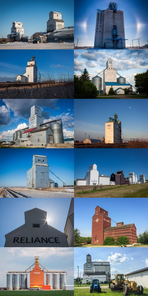 2016-manitoba-grain-elevator-photos